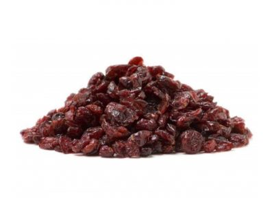 Dried Sweetened Cranberries