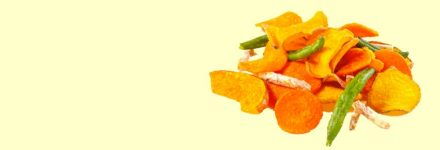 Dried-Fruits-Banner