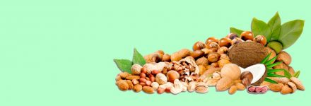 Nuts-&-Seeds-Banner